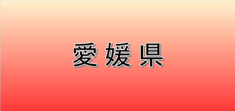 愛媛県の散骨業者